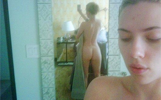 Foto-Scarlett-Johansson-nuda