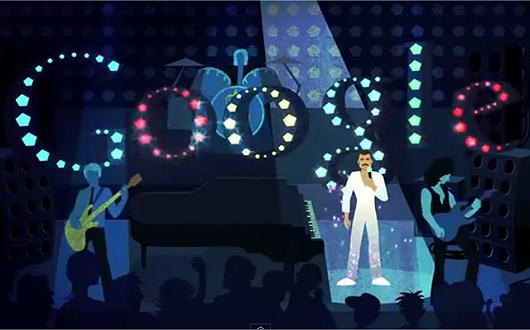 Google-Doodle-Freddie-Mercury-65th-Birthday