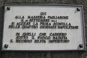 Iscrizione_Quattro_giornate_di_Napoli