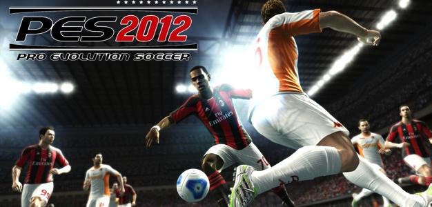 PES-2012-Apertura
