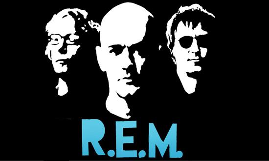 REM-abbandono