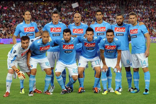SSC_Napoli_foto_squadra