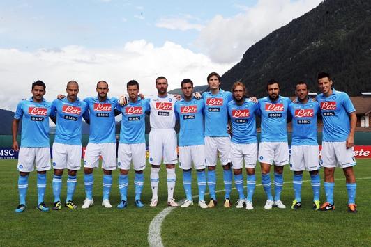 Squadra_SSC_Napoli_2011-2012
