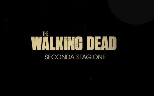 The-Walking-Dead-2