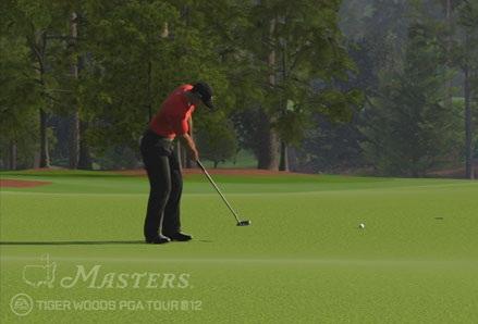 TigerWoods_PGATOUR12
