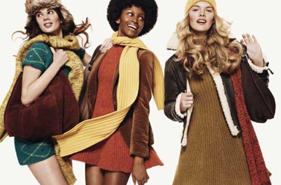 collezione-abbigliamento-benetton-inverno-2012-11