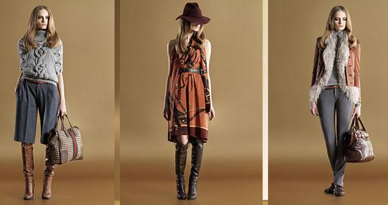 collezione-gucci-autunno-inverno-2011-2012-31
