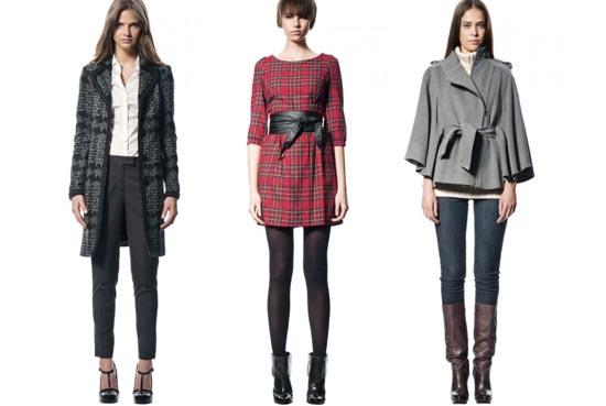 collezione-sisley-autunno-inverno-2012-1
