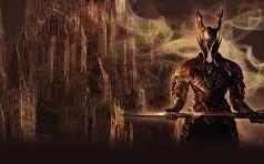 dark-souls-1-238x148_copy