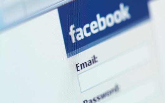 facebook-notifiche-email