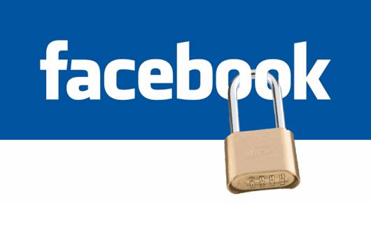 facebook-sicurezza-00