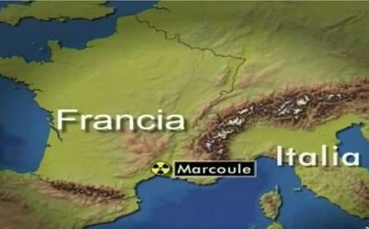 francia-italia-esplosione-nucleare