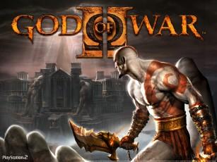 god-of-war-2-download_thumb307_