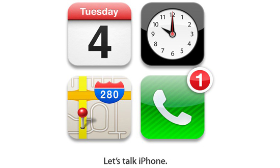 iPhone5-uscita-ufficiale