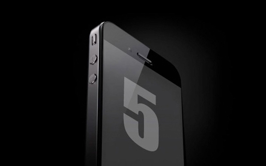 iphone5-prototipo-apple