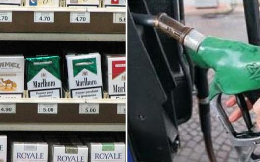 iva-sigarette-benzina