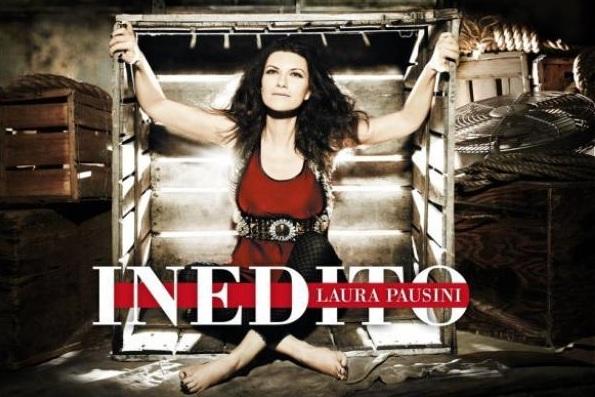 laura-pausini-benvenuto-testo-completo-e-canzone-tracklist-ufficiale-dell-album-inedito