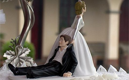 matrimonio01