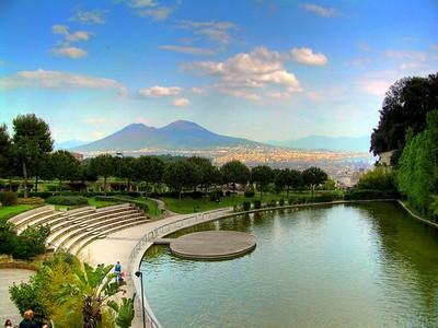 parco_del_poggio_napoli