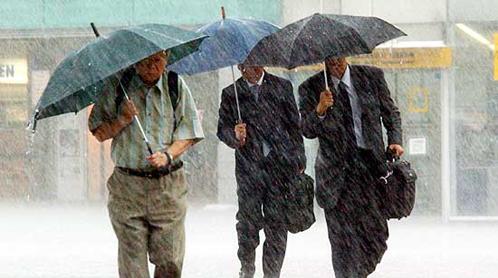 pioggia-tempo-meteo