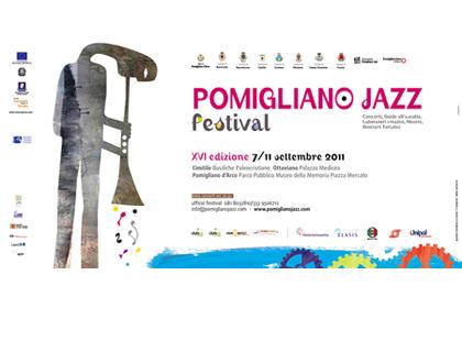 pomigliano_jazz_festival