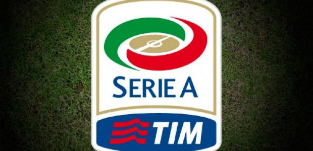serie-a-tim-logo1