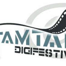 tam_tam_digifestival-2