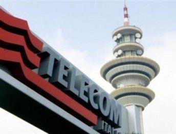 telecom-antenne