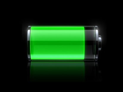 Batteria-iPhone