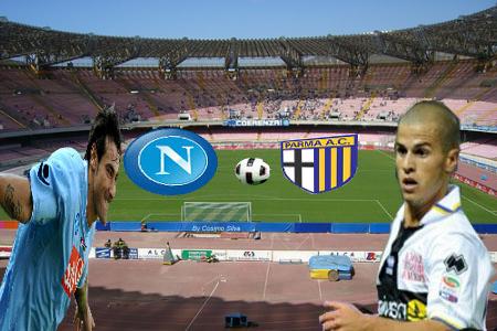 Foto-celebrativa-Napoli-vs-Parma-