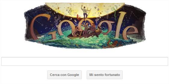 Google-Italo-Calvino
