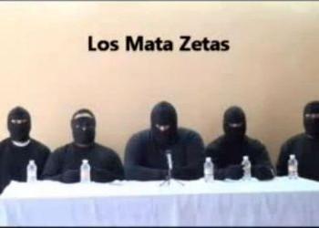 Mata-Zetas-350x250