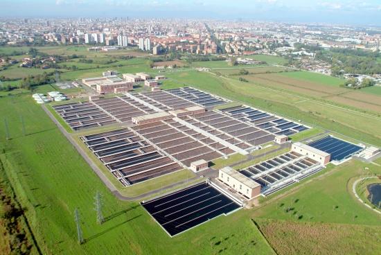 Nosedo-Waste-Water-Treatment-Plant 1 imagelarge copy