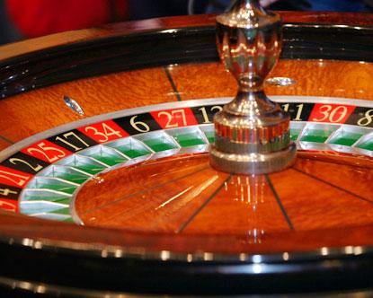 bratislava-casino-rouletteb
