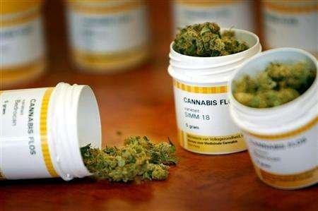 cannabis-flos