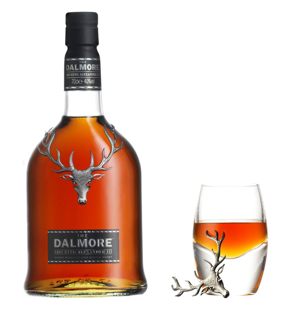 dalmore-king32