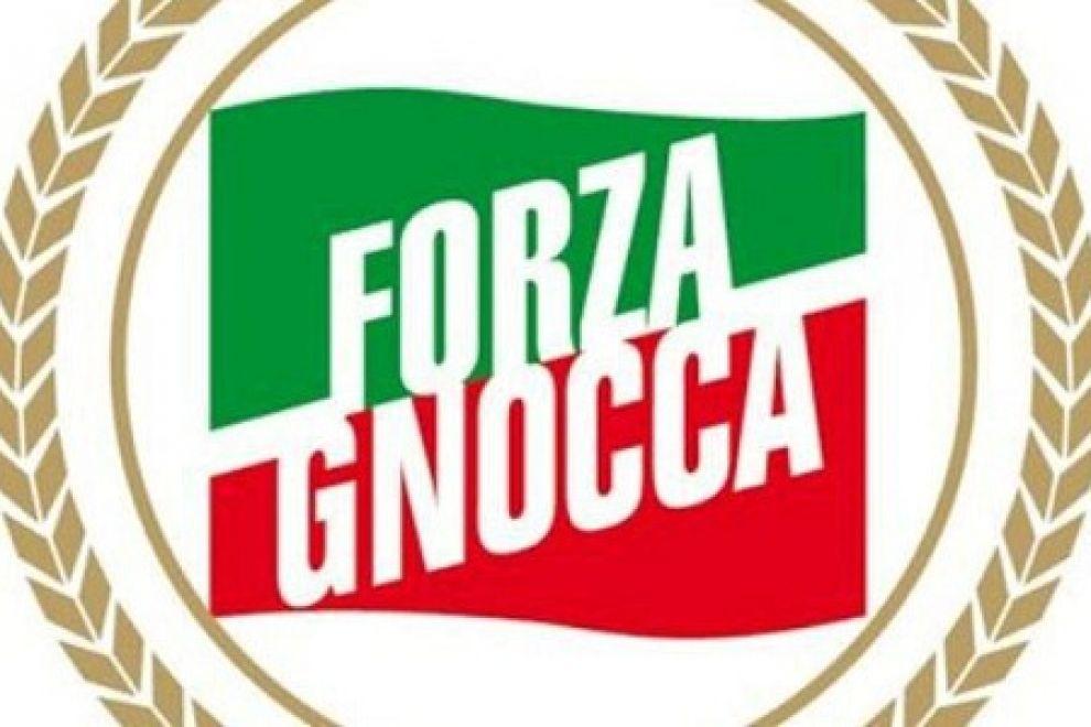 forza-gnocca-berlusconi-111007170827 big
