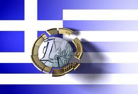 grecia_economia_crollo