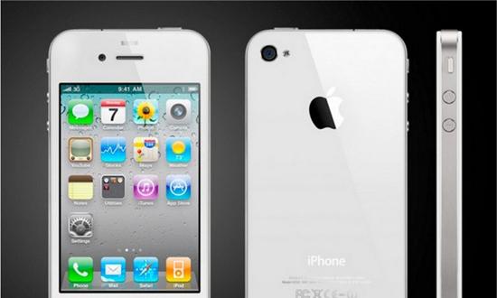 iphone4s-itunes