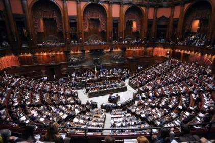 legge-di-stabilit-camera-dei-deputati--1290164116658