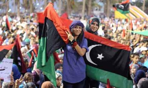 libia gioia copy