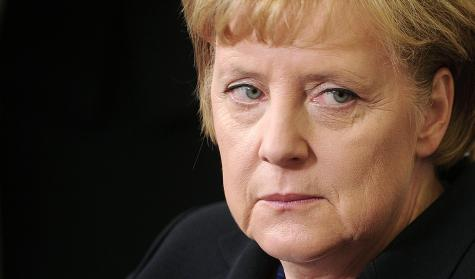 pedofilia-Germania-merkel--cut1268825055968
