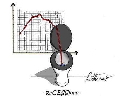 recessione copy