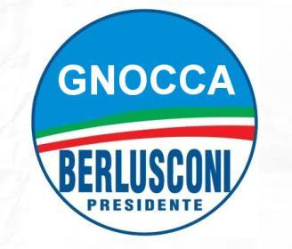 silvio-berlusconi-cdm-dimissioni-governo-tremonti-bankitalia--1317894949771