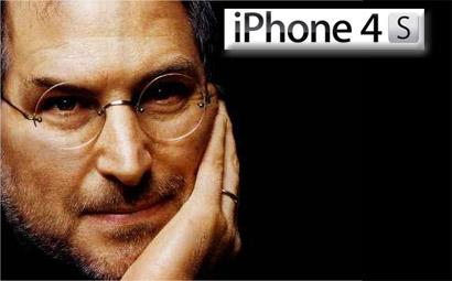 steve-jobs.iphone4s