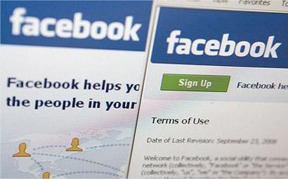 visite-facebook