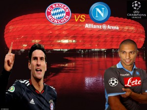 Foto-Celebrativa-Bayern-Monaco-vs-Napoli-Alianz-Arena-300x225