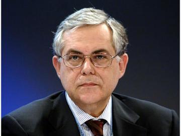 Papademos-nuovo-premier-greco large