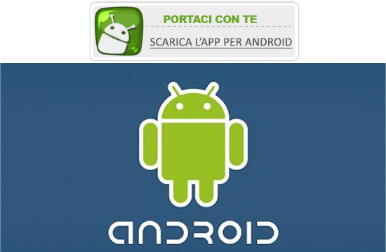 android-app-accento