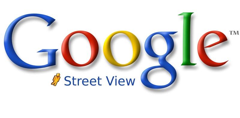resized 800x394 800x394 google-street-view-logo
